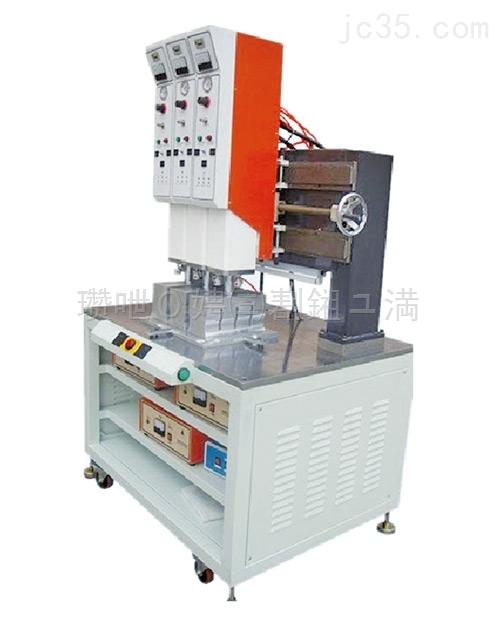 超聲波焊接機和超聲波塑料焊接機到底有哪些不同
