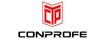 匯專科技/CONPROFE