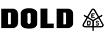 多德/DOLD