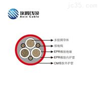 (N)TSCGEWOEU上海厂家欧标NTSCGEWOEU卷筒电缆3芯240价格