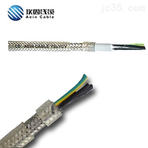 康博替代线价格3芯185加3芯35电机电缆