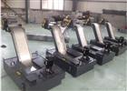 厂家定制高效环保磁性排屑机价格