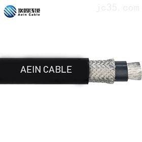 CEF92/DA上海CE电缆厂商船用电缆橡胶绝缘CEF92DA