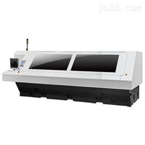 SD-516数控钻床