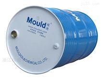 防锈乳化油136/A/B/C