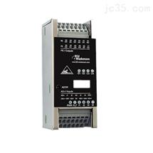 6SL3130-6TE21-6AA4Siemens西门子电源模块