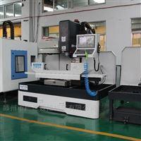 厂家数控机床xk7136性能强劲 稳定性好