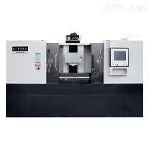GR-D40100立柱移动式数控平面磨床