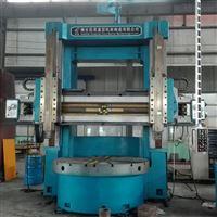 C5118优质单柱立式车床生产厂