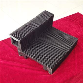 风琴防尘罩定制