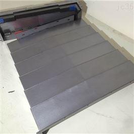 圖紙定做加工中心鋼板防護罩