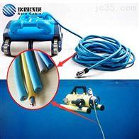 ANLF9900上海漂浮电缆厂家零浮力电缆耐腐蚀凯夫拉