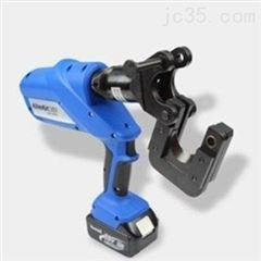 *ESG45 充电式电缆剪