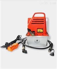 供应CTE-25AD 复动式电动油泵