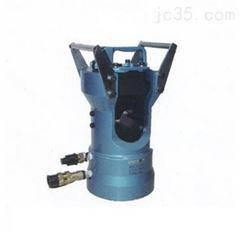 大量批发CO-100S大吨位液压钳