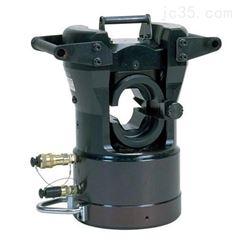 优质供应CO-100S 100吨压接机