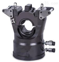 大量批发CO-100S大吨位压接机