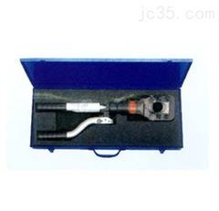大量供应HSG45 手动液压切刀
