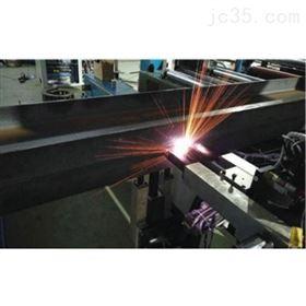 KR-ZJ型材智能标记机器人