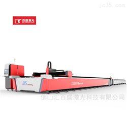 F1225TE百盛激光 激光切割机 超高功率 超大幅面