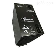 BWU2004德国B+W电源模块货期稳定