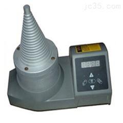 大批零售SM28-2.0型塔式感到加热器