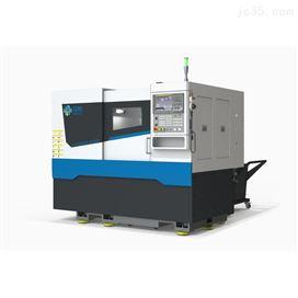 LT260-300卧式车床