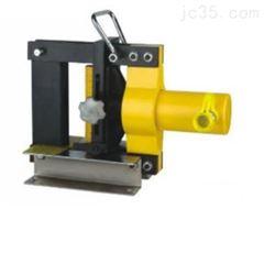 特价供给CB-150D电动小型折弯机