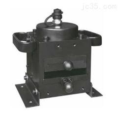 大量批发CHY-130分体式液压压花机