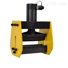廉价供给CB-300A铜铝排液压弯排机