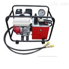 大批零售JB-80汽油机灵活泵