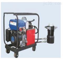 *JYB-100Z汽油机液压泵