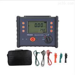 SG3001土壤电阻率测试仪