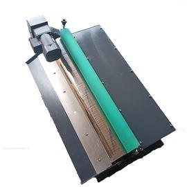 河北高强磁铁磁性分离器价格
