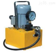 低价供应DYB-630电动液压泵站