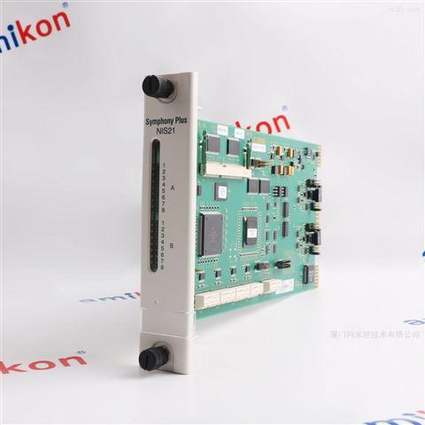 可编辑控制器  SP2401/SP2401.
