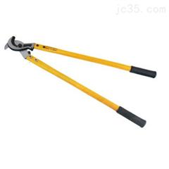 *LK-250轻型线缆钳