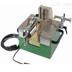 厂家直销50052240母线加工机
