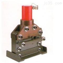 *TYMQ-150A液压母线切断机