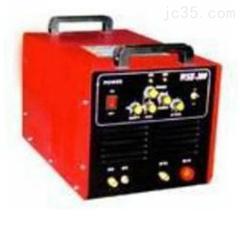 低价供应WSE-200逆变式交直流方波氩弧焊机