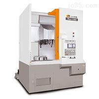 Vturn-V1000立式CNC电脑车床