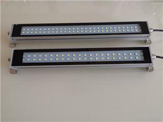 *LED数控机床工作灯