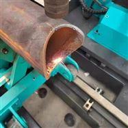 KR-XY3山东数控企业型管材切割机