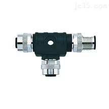 8056574德国ESCHA电缆接头分离器
