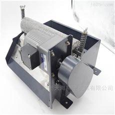 磁性分离器工厂加工