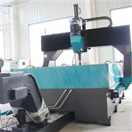KR-PMZ2016数控平面钻床 钢板切割钻孔