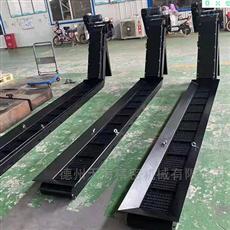 机床链板式排屑机大量批发