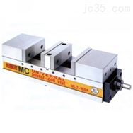 MLD-100A, MLD-160AMC 2 in 1 Double Lock  Anglock Machine Vise