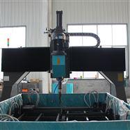 KR-PMZ2016体育外围钻床厂家  数控平面钻 自动式钻孔