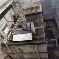 rfgl进口机床过滤排屑设备维修